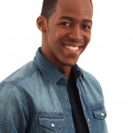 "Here is Tanzania's Housemate For Big Brother Africa ""Hotshots"""