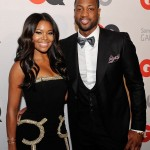 Meet The Newlywed Mr & Mrs Dwayne Wade