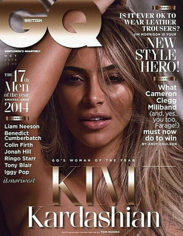 kim-kardashian-british-gq-nude-photos-cpver-ftr