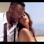 """Mr.Oreo""-Iyanya [New Official Video]"