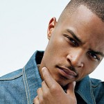 Dar Is Set And Ready To Rumble: T.I, Waje, Ash Hamman And Kimani Expected To Land In Dar Today!