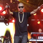 T.I Is Going To Tanzania. See What He Did On Jimmy Kimmel Show Live!