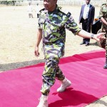He Who Unites Kenyans