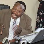 Kama Huelewi Kitu Kuhusu Hili Sakata La IPTL na Escrow Taarifa Hii ya Prof.Lipumba Inaweza Kukusaidia