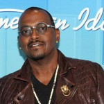 Randy Jackson Leaving American Idol Show After 13 Years