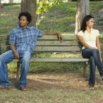 The Science Of Infidelity: 14 Reasons People Cheat
