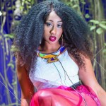 "NeW ViDeO AlErT: ""Show""- Victoria Kimani"