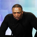 Dr.Dre Tops Forbes' List Of Highest Paid Musicians 2014. Beyonce Comes Second.Diddy And Jay Z Tied Up At 12