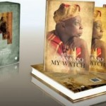 Former Nigeria's President Tell-It-All Book Set To Rock Political Landscape Of Africa's Most Populous Nation