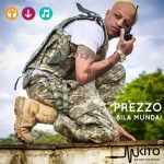 "NeW SiNgLe Alert: ""Bila Mundai""-Prezzo [Listen And Download]"