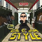 Gangnam Style Breaks YouTube!!