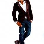 Ali Kiba Drops Video for Mwana:Watch It Here!!