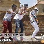 """""""Kaunyaka""""-Chege Na Temba"""