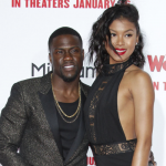 "Kevin Hart Reveales He Has Already Solved ""The Best Man"" Puzzle"