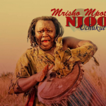 """Njoo Uchukue""-Mrisho Mpoto [BrAnD NeW]"