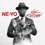 "Ne-Yo Drops ""Make It Easy"" From Non-Fiction Album"
