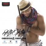 It's Another SmashHit From Ali Kiba [Listen And Download] #ChekechaCheketua