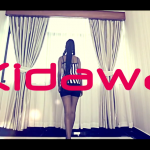 """Kidawa""-Izzo Bizness Feat.Shaa [New Video]"