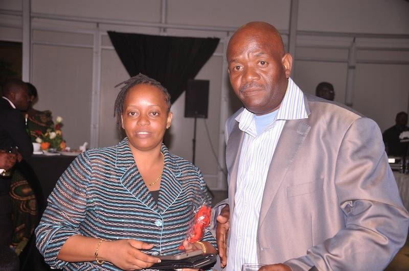 Tanzania Bloggers Network,TBN