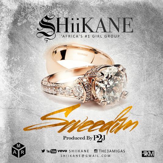 Sweedim, SHiiKANE, Win $1500,Naija