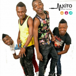 "Brand New From Yamoto Band: ""Mpaka Nizikwe"" [Listen And Download]"