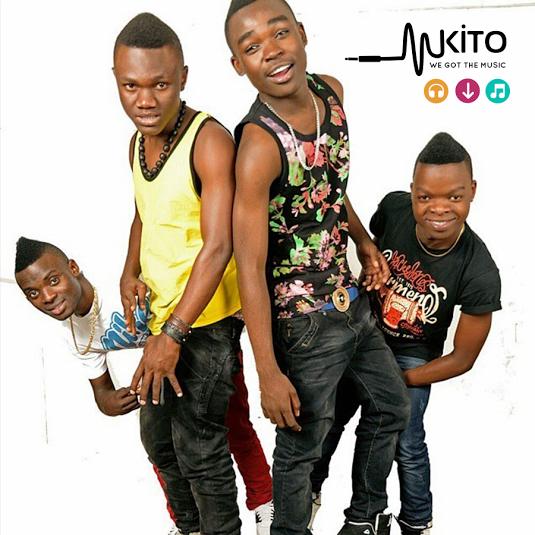 Yamoto Band,Mkubwa na Wanae,Mpaka Nizikwe,Nyimbo Mpya,