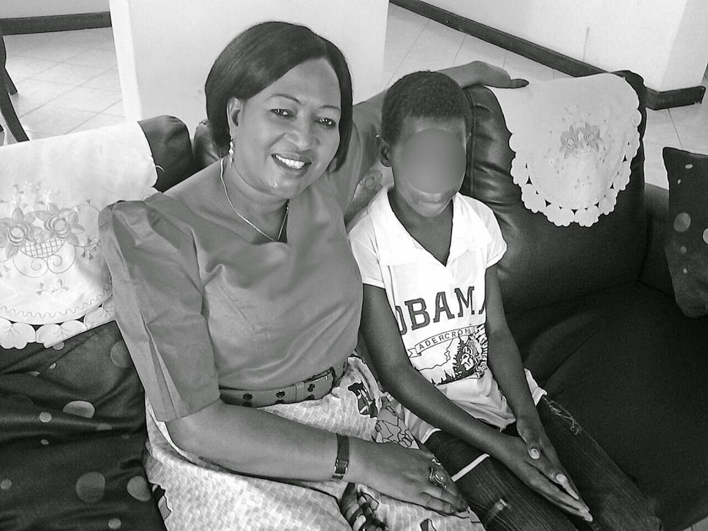 Betty Mkwasa,Dodoma,Tanzania,Binti wa miaka 10 aolewa