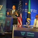 How President Kikwete Measures Up His Legacy