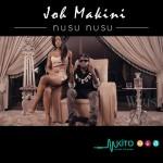 "Watch:"" Nusu Nusu""-Joh Makini"