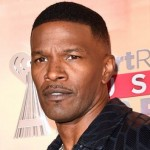 Jamie Foxx To Sing National Anthem At Mayweather/Pacquiao's Fight On May 2nd.
