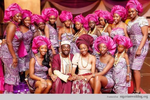 Bongo Celebrity » 45 Best African Wedding Songs