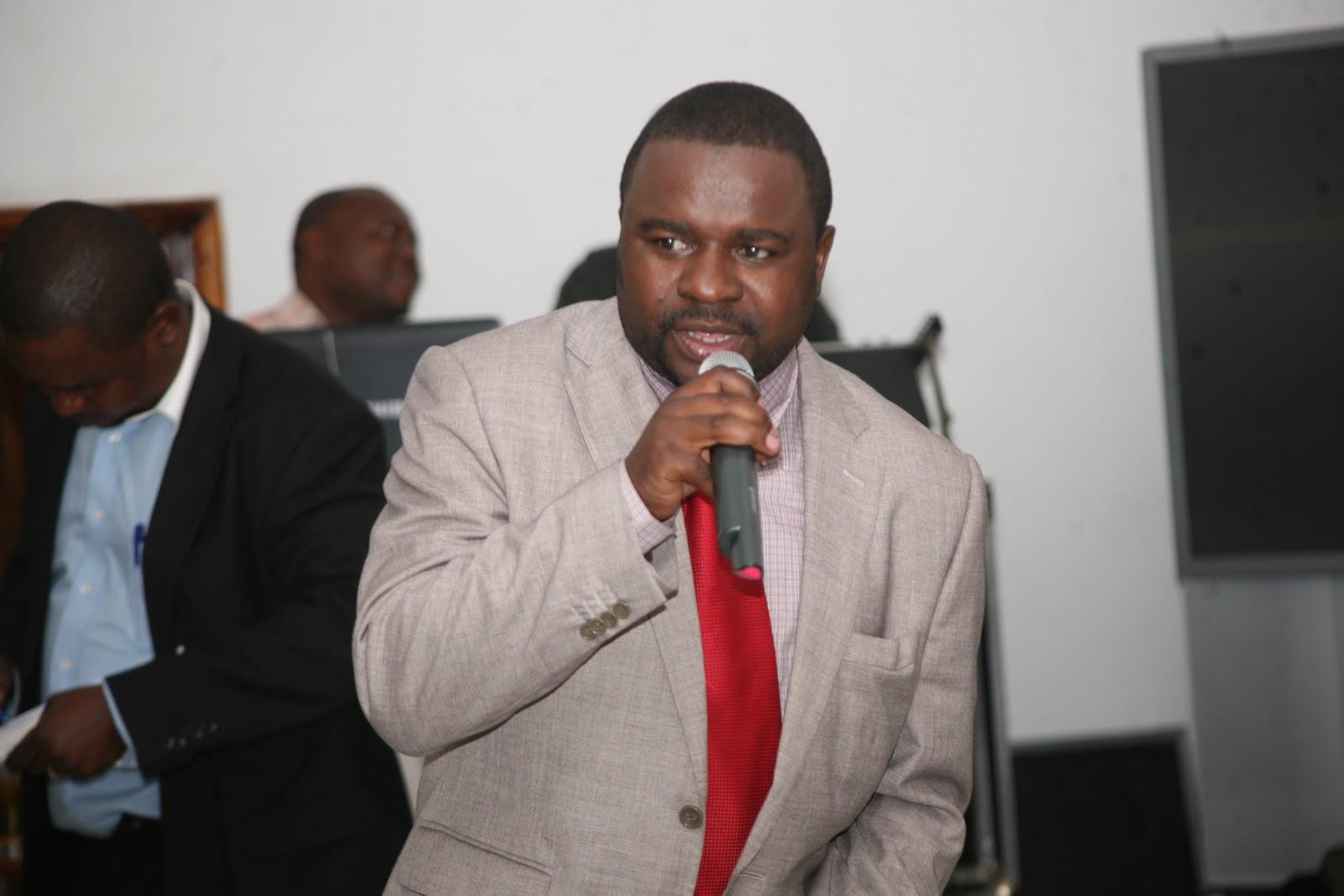 Tizama: Mheshimiwa Joseph Mbilinyi (Sugu) Aipa Changamoto Serikali Kuhusu Diaspora Na Uraia Pacha
