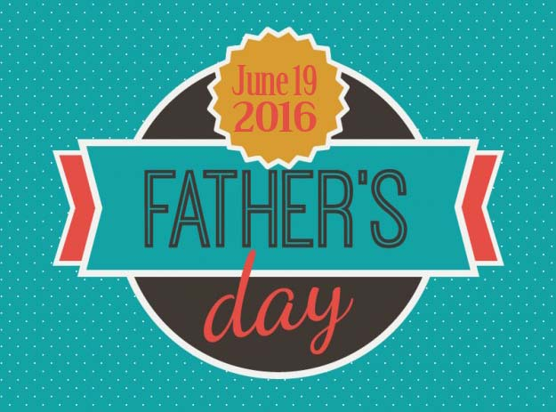 Father's Day 2016 Top Gift Ideas