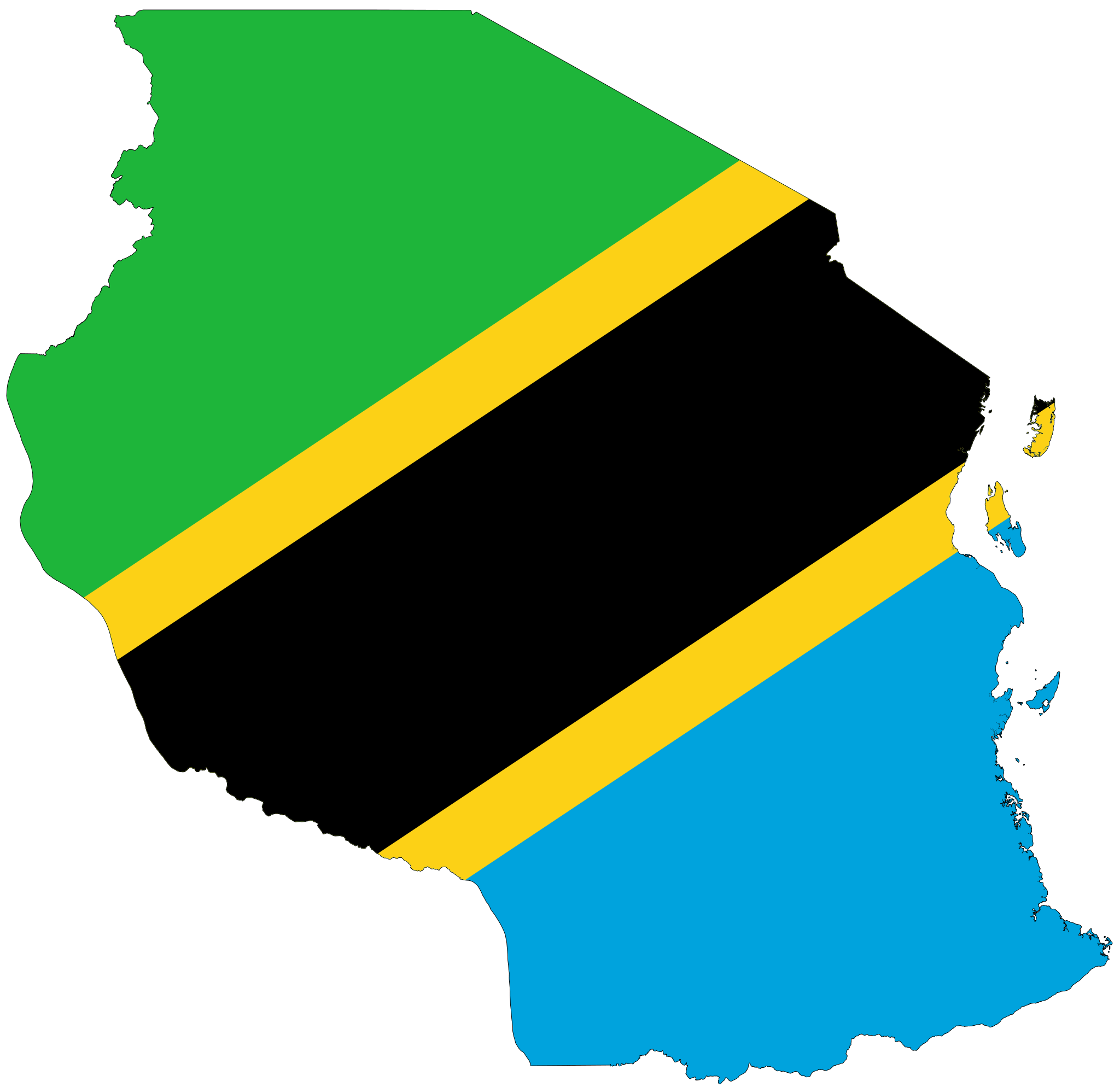Rasimu Ya Katiba-The Federation Of Tanzanians Communities/Associations In UK and NI