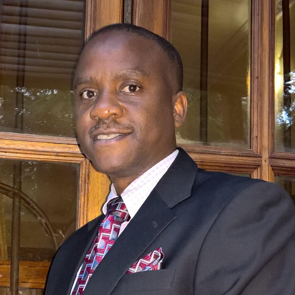 Local Executive Scoops Top Position At MultiChoice Tanzania
