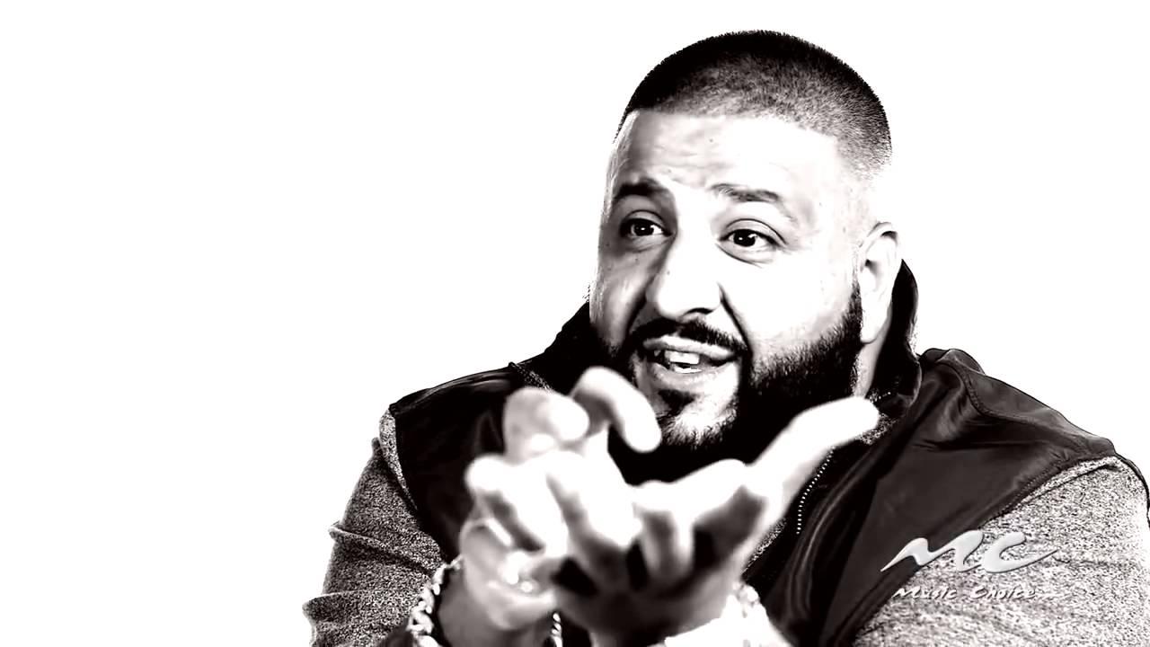"WATCH: ""I Got The Keys""-DJ Khaled, Future & Jay Z(New Video)"