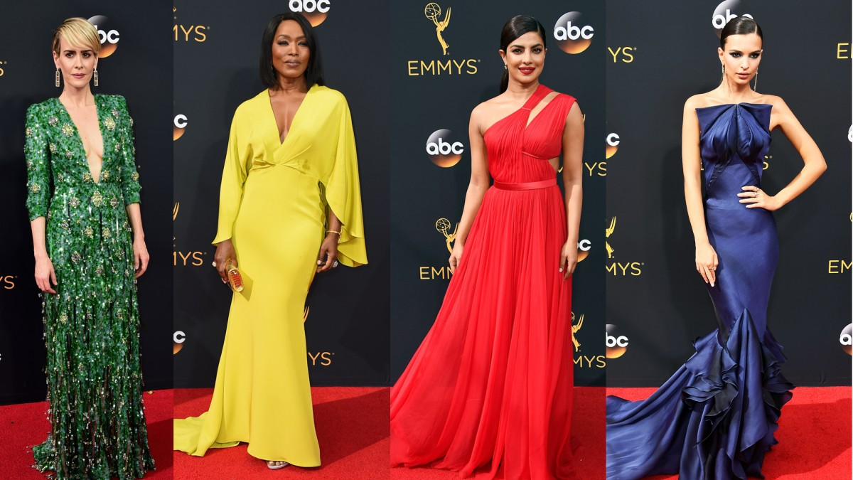 emmys-2016-red-carpet-1200x675
