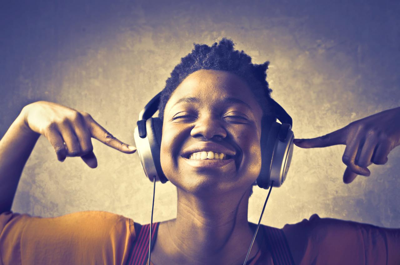 Top 20 Songs Tanzania 2016