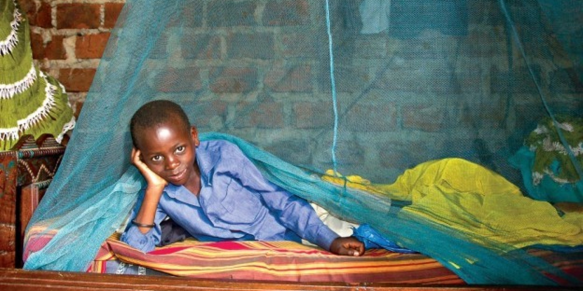 Theafricareport.com : Ghana, Kenya and Malawi to pilot GSK Malaria Vaccine From 2018