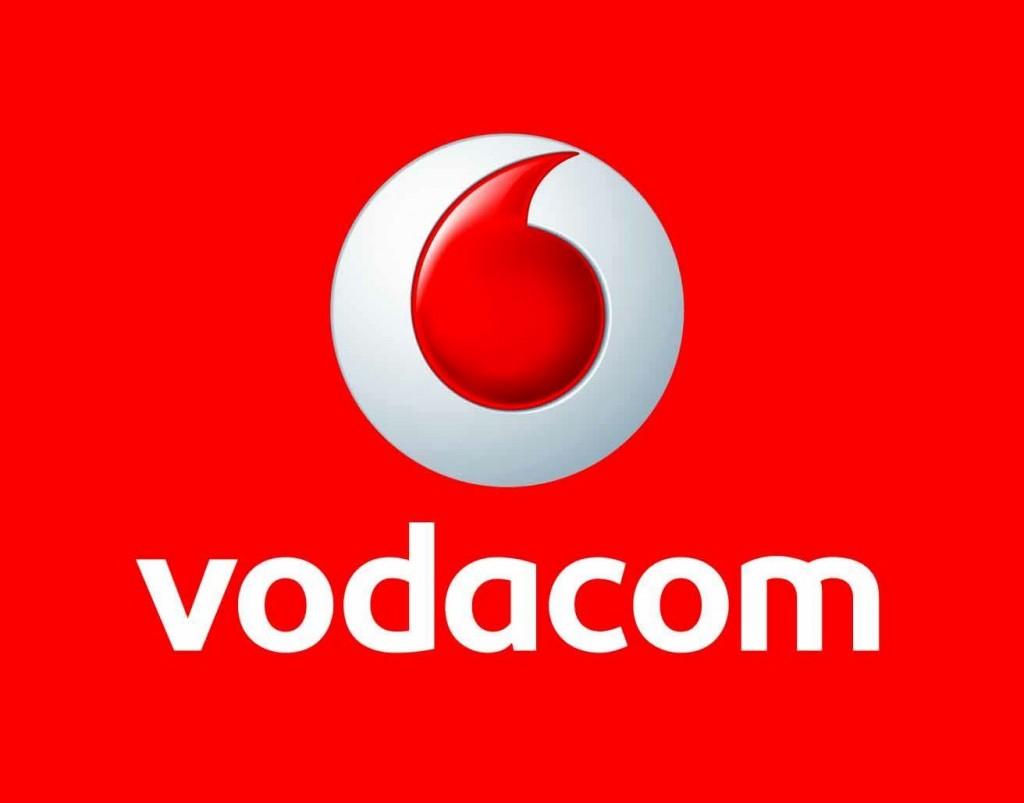 Vodacom_Tanzania_IPO