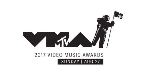 MTV Video Music Awards Nominations 2017 – Full VMAs Nominees List