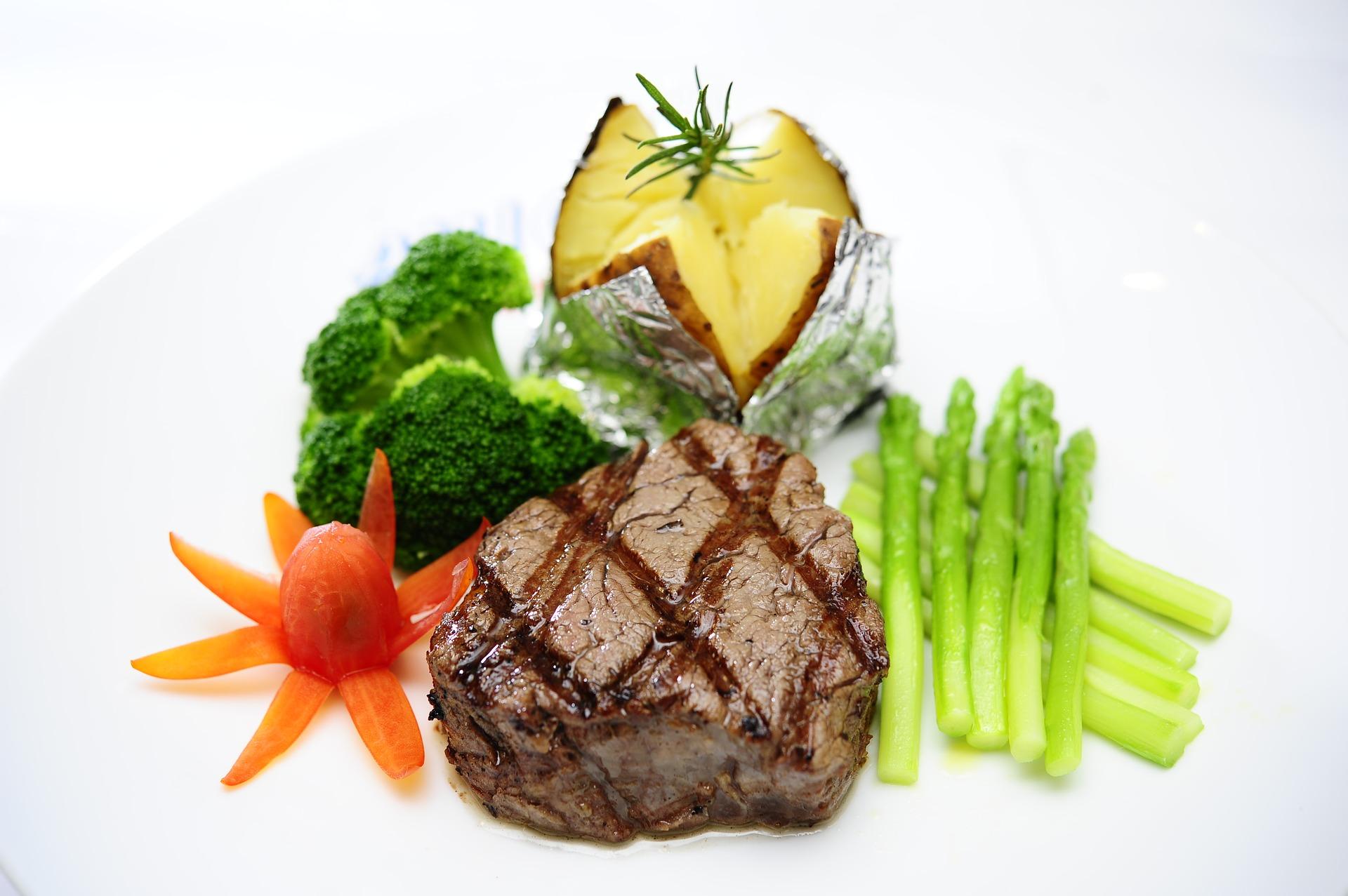steak_dinner_food_healthy living