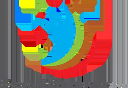 Bongo Celebrity