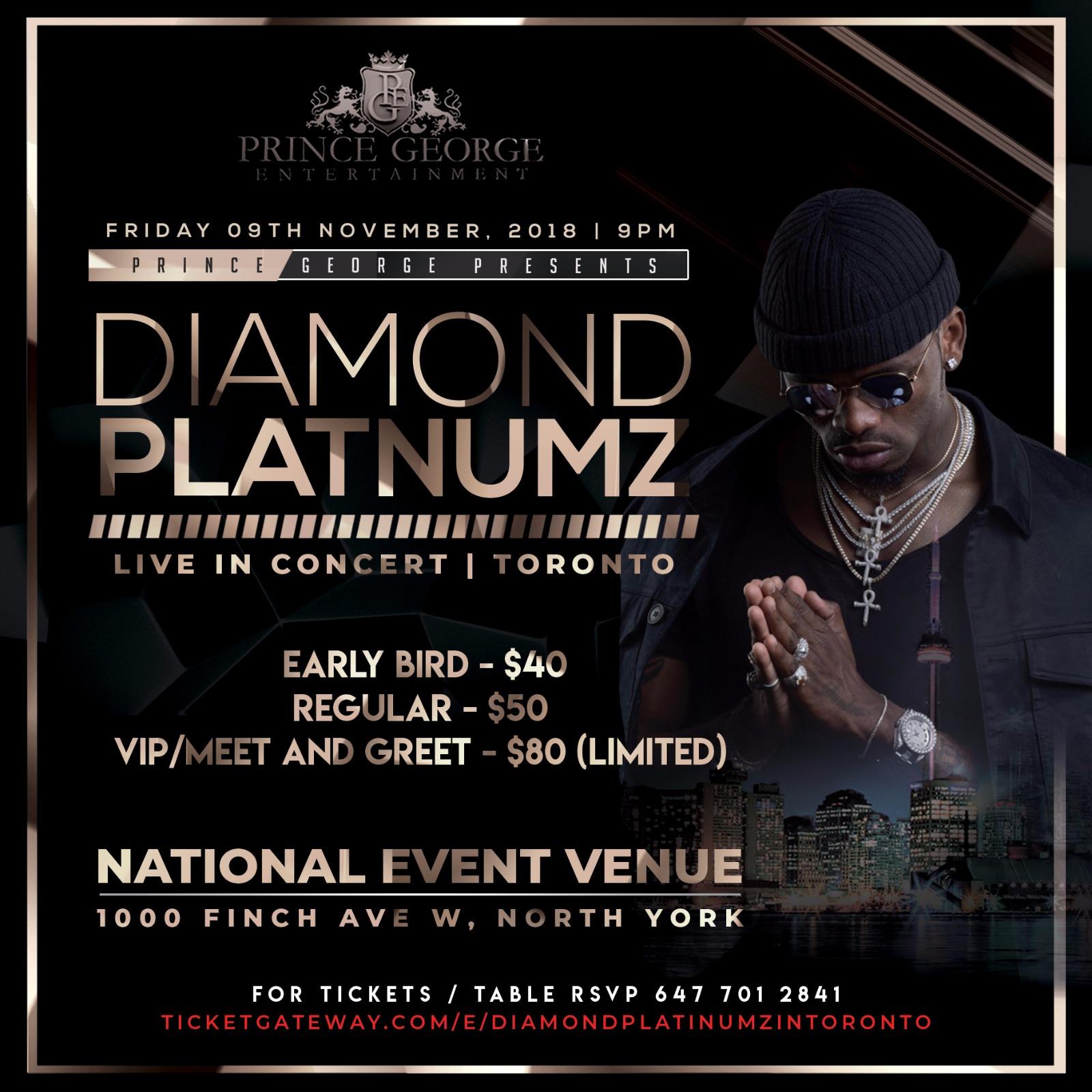 Toronto_Diamond_Platinumz_PSquare